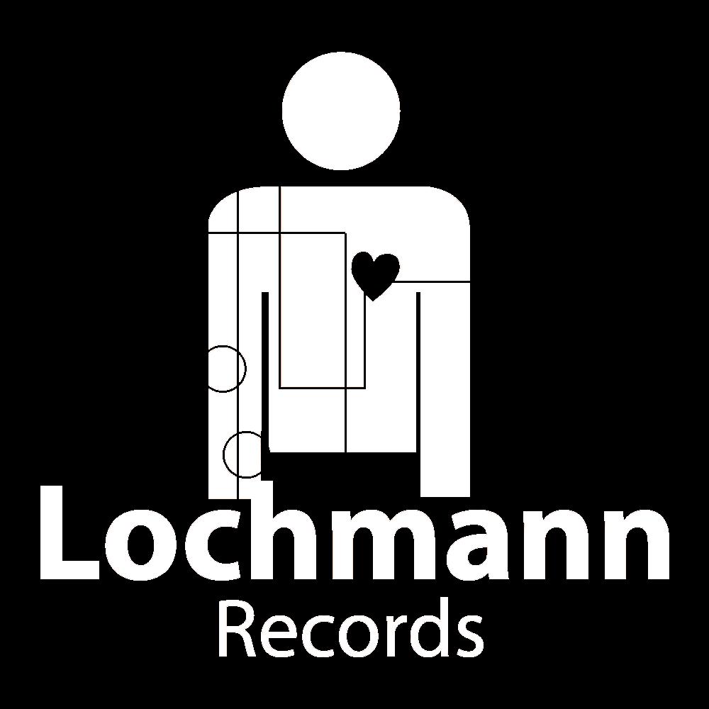 Lochmann Records